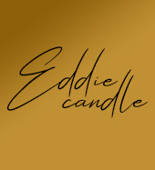 Eddie Candle Shop